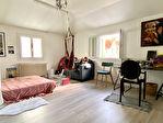 Maison Saint Leu La Foret 7 pièce(s) 160.90 m2 7/10