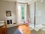 Maison Saint Leu La Foret 7 pièce(s) 160.90 m2 8/10