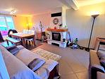 Maison Sannois 6 pièce(s) 141 m2 1/6