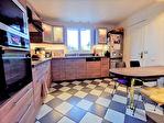Maison Sannois 6 pièce(s) 141 m2 2/6
