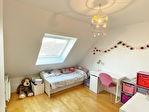 Maison Sannois 6 pièce(s) 141 m2 3/6