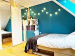 Maison Sannois 6 pièce(s) 141 m2 5/6