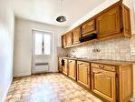 Appartement Saint Leu La Foret 2 pièce(s) 45 m2 3/6