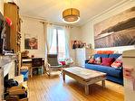 Appartement St Leu La Foret  2 pièce(s) 54.19 m2 1/7