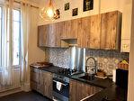 Appartement St Leu La Foret  2 pièce(s) 54.19 m2 2/7