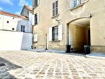 Appartement St Leu La Foret  2 pièce(s) 54.19 m2 5/7