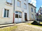 Appartement St Leu La Foret  2 pièce(s) 54.19 m2 6/7