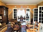 Maison Taverny 7 pièce(s) 170 m2 2/13