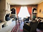 Maison Taverny 7 pièce(s) 170 m2 3/13