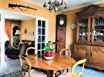 Maison Taverny 7 pièce(s) 170 m2 4/13