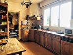 Maison Taverny 7 pièce(s) 170 m2 5/13