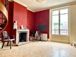 Appartement Saint Leu La Foret 3 pièce(s) 57 m2 1/6