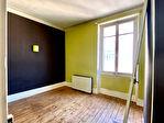 Appartement Saint Leu La Foret 3 pièce(s) 57 m2 2/6