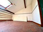 Appartement Saint Leu La Foret 3 pièce(s) 57 m2 3/6