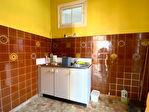 Appartement Saint Leu La Foret 3 pièce(s) 57 m2 4/6