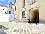 Appartement Saint Leu La Foret 3 pièce(s) 57 m2 6/6