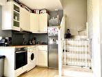 Appartement St Leu La Foret 2 pièce(s) 35.44 m2 5/6