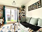 Appartement Herblay Sur Seine 2 pièce(s) 40.5 m2 2/7