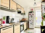 Appartement Herblay Sur Seine 2 pièce(s) 40.5 m2 3/7