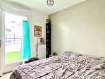 Appartement Herblay Sur Seine 2 pièce(s) 40.5 m2 4/7