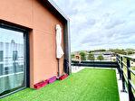 Appartement Herblay Sur Seine 2 pièce(s) 40.5 m2 5/7