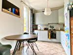 Maison Saint Leu La Foret 4 pièce(s) 70 m2 3/9