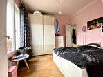 Maison Saint Leu La Foret 4 pièce(s) 70 m2 5/9