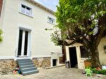 Maison Saint Leu La Foret 4 pièce(s) 70 m2 6/9