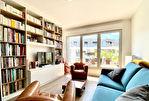 Appartement Asnieres Sur Seine 3 pièce(s) 55.05 m2 2/6