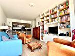 Appartement Asnieres Sur Seine 3 pièce(s) 55.05 m2 3/6