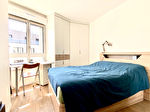 Appartement Asnieres Sur Seine 3 pièce(s) 55.05 m2 4/6