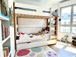 Appartement Asnieres Sur Seine 3 pièce(s) 55.05 m2 5/6