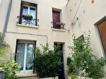 Maison St Leu La Foret  3 pièce(s) 54 m2 1/6