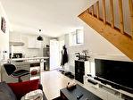 Appartement Saint Leu La Foret 2 pièce(s) 31.30 m2 1/6