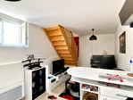 Appartement Saint Leu La Foret 2 pièce(s) 31.30 m2 2/6