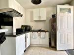 Appartement Saint Leu La Foret 2 pièce(s) 31.30 m2 3/6