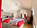 Appartement Saint Leu La Foret 2 pièce(s) 31.30 m2 4/6