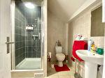 Appartement Saint Leu La Foret 2 pièce(s) 31.30 m2 5/6