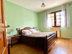 Maison Taverny 6 pièce(s) 150 m2 6/7