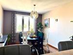Appartement Saint Leu La Foret 3 pièce(s) 50,11m2 4/9