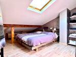 Appartement Saint Leu La Foret 3 pièce(s) 50,11m2 6/9