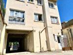 Appartement Saint Leu La Foret 3 pièce(s) 50,11m2 8/9