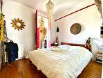 Maison Saint Leu La Foret 6 pièce(s) 170 m2 6/10