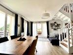 Maison Saint Leu La Foret 6 pièce(s) 132.44 m2 2/14