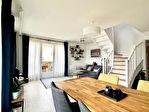 Maison Saint Leu La Foret 6 pièce(s) 132.44 m2 5/14