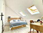 Maison Saint Leu La Foret 6 pièce(s) 132.44 m2 9/14