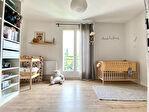 Maison Saint Leu La Foret 6 pièce(s) 132.44 m2 10/14
