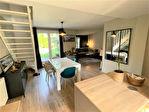 Maison Saint Leu La Foret 6 pièce(s) 75 m2 2/9