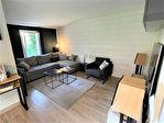 Maison Saint Leu La Foret 6 pièce(s) 75 m2 4/9