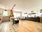 Appartement Clichy 3 pièce(s) 66.74 m2 1/9